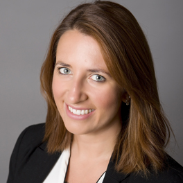 Chester & Co Solicitors, Bournemouth & Poole, Rebecca Le-Clercq