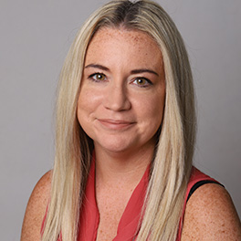 Chester & Co Solicitors, Bournemouth & Poole, Karina Rimmer