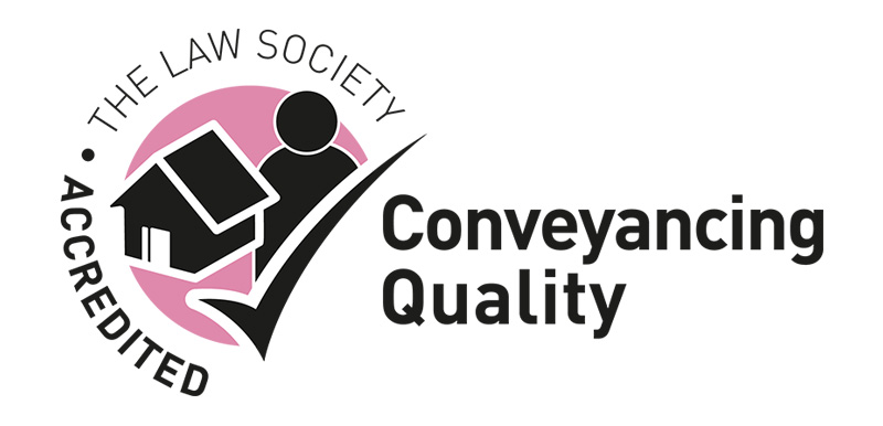 Proud to announce our CQS Accreditation