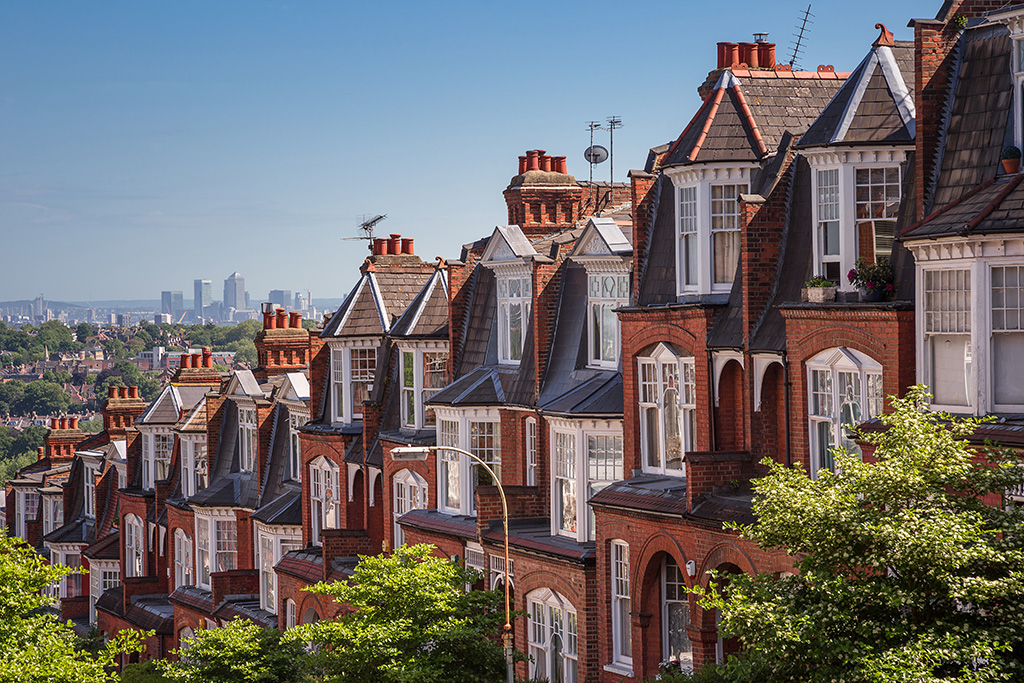 Could the New Stamp Duty Rules Affect You?