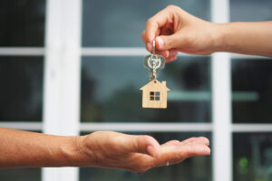 Preparing to sell or move home during COVID-19?