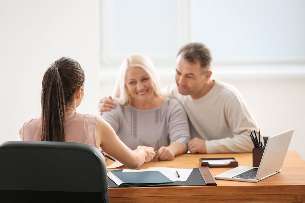 Lasting Power of Attorney   Chester & Co Solicitors