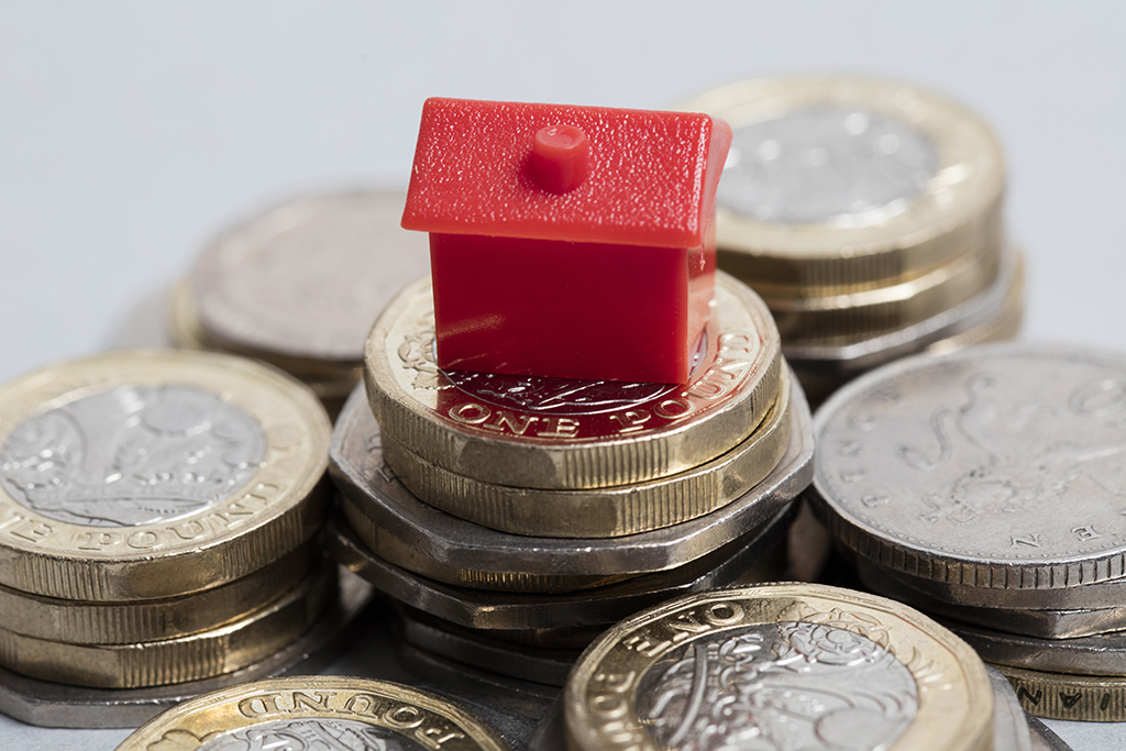 Remortgaging Solicitors Bournemouth | Chester & Co