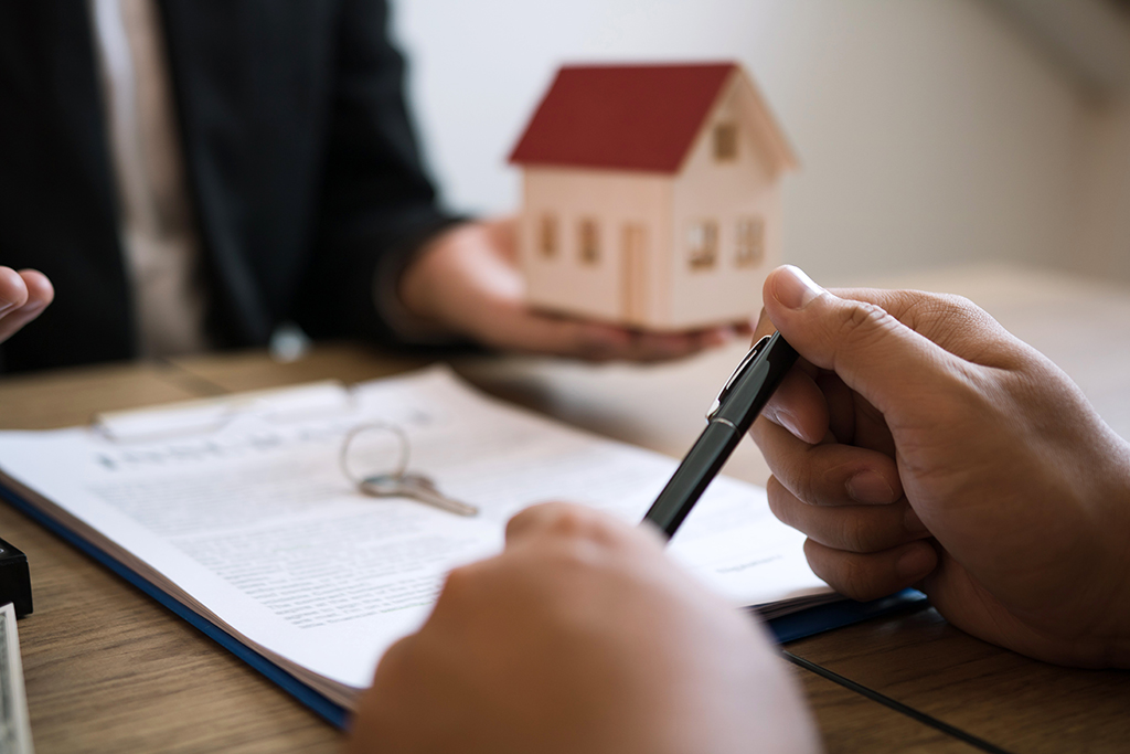 When not to remortgage | CHester & Co Solicitors Bournemouth